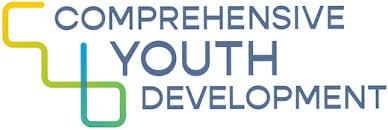 Comprehensive Youth Development