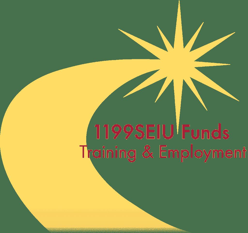 1199SEIU logo