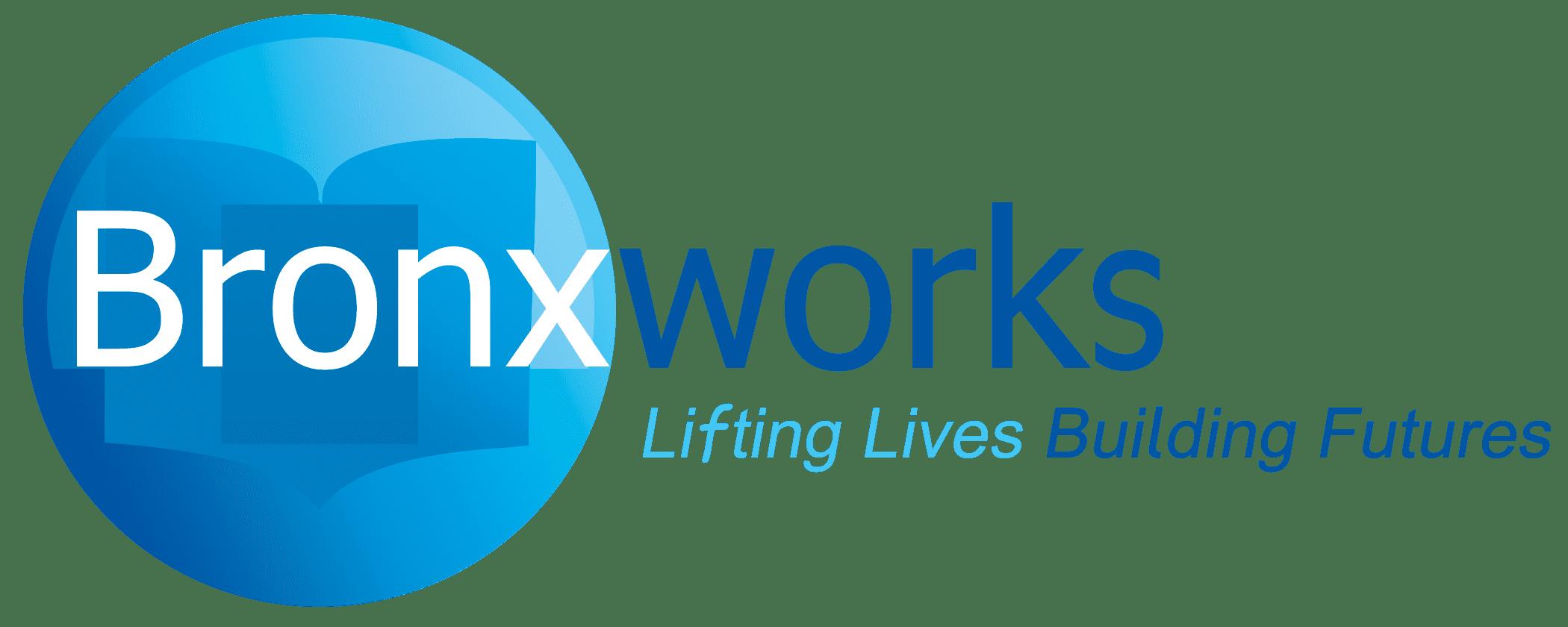 BronxWorks logo