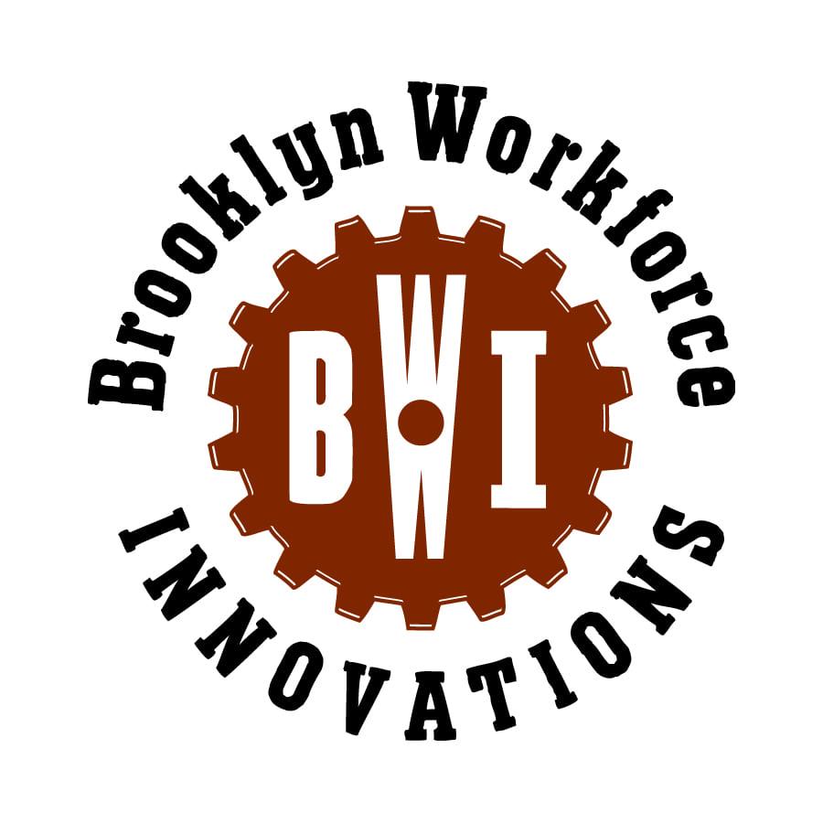 Brooklyn Workforce Innovations logo