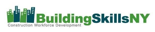 Building Skills NY logo