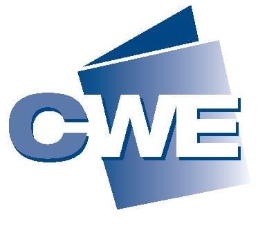 Consortium for Worker Education logo