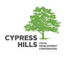 Cypress Hills Local Development Corp. logo