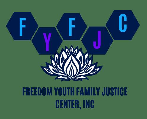 Freedom Youth logo