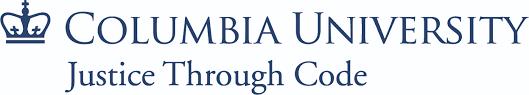 Justice Through Code (Columbia University)