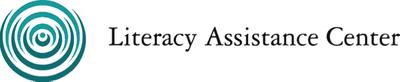Literary Assistance Center (LAC) logo