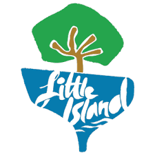 Little Island logo