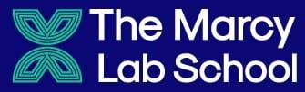 Marcy Lab School logo