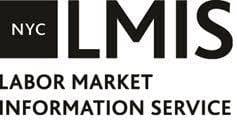NYC Labor Market Information Service (NYCLMIS) logo
