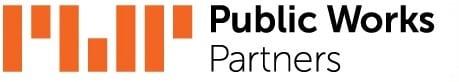 Public Works Partners logo