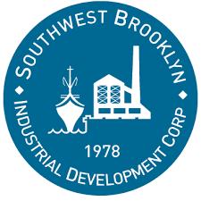 Southwest Brooklyn Industrial Development Corporation logo