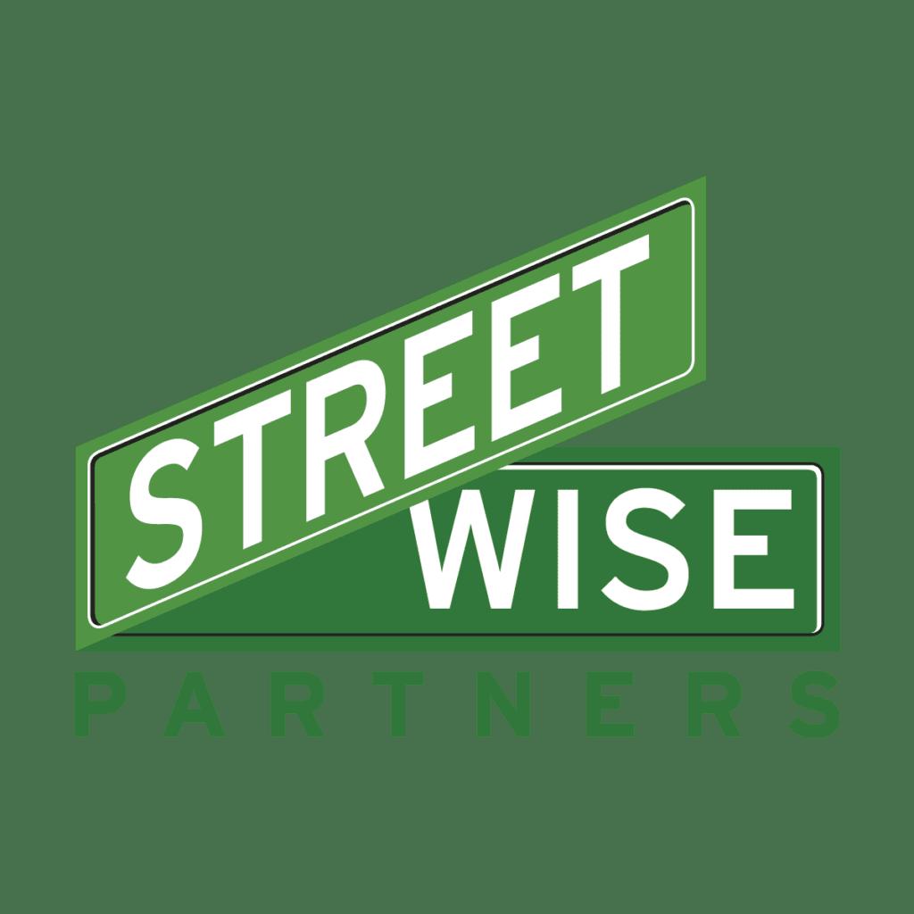 StreetWise Partner logo