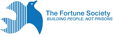 The Fortune Society logo