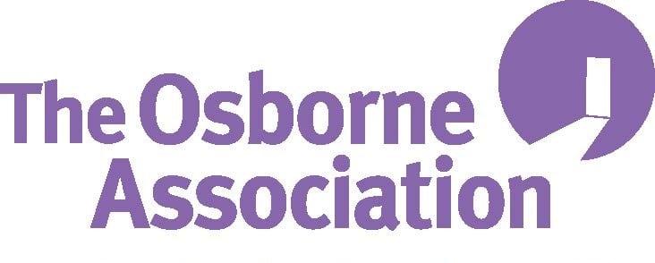 The Osborne Association logo