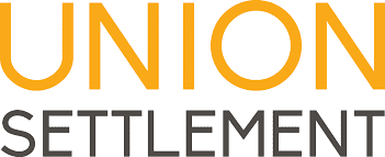 Union Settlement logo