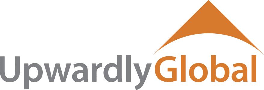 Upwardly Global logo