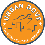 Urban Dove logo