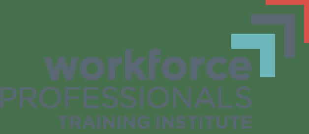 Workforce Professionals Training Institute (WPTI) logo
