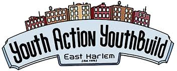 Youth Action Programs and Homes, Inc. logo