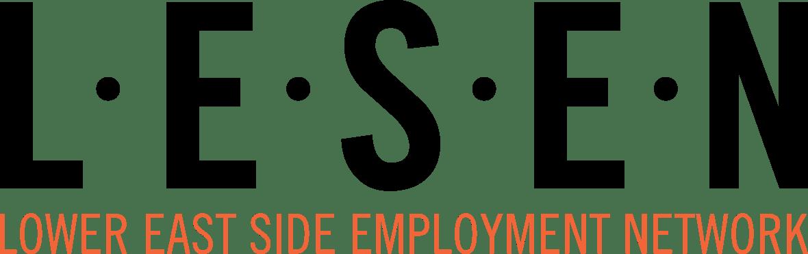 Lower East Side Employment Network (LESEN)