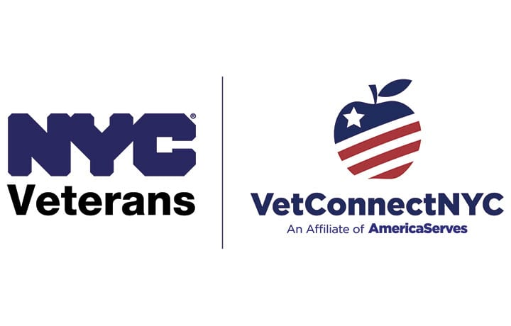 NYC Department of Veterans' Services