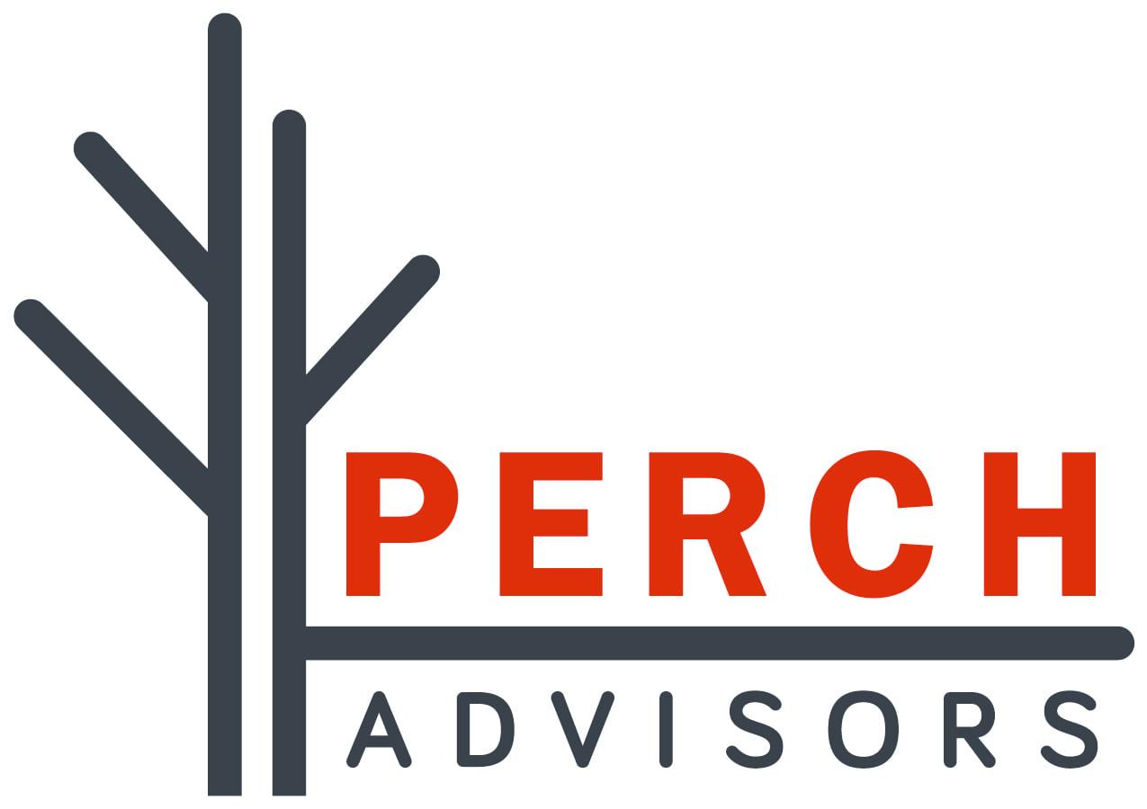 Perch Advisors
