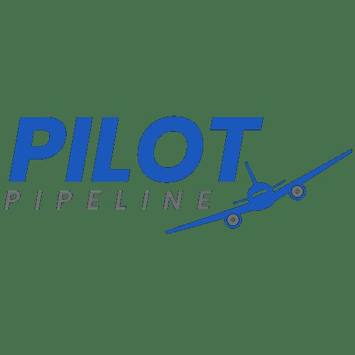 Pilot Pipeline