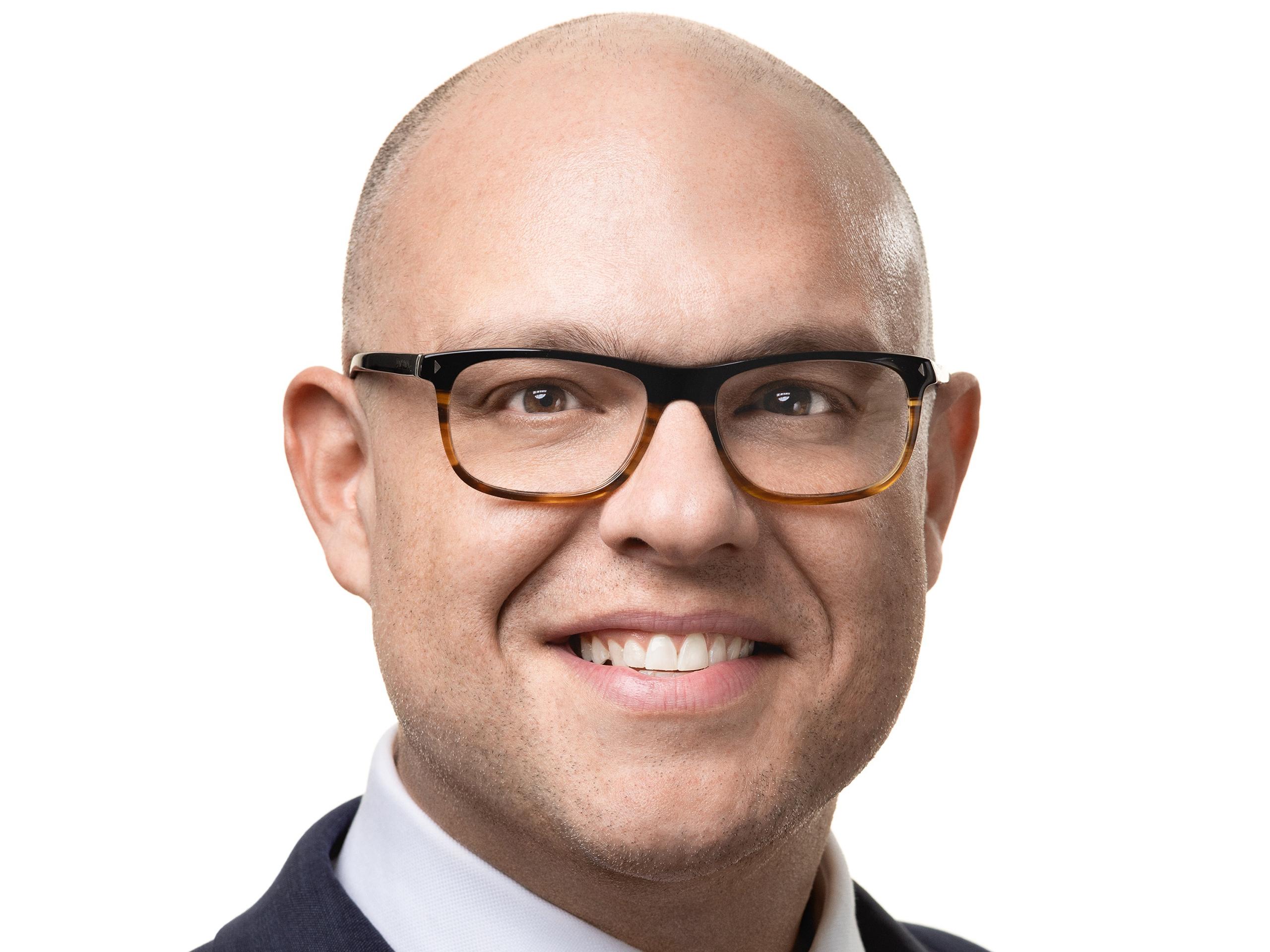 Justin Brannan