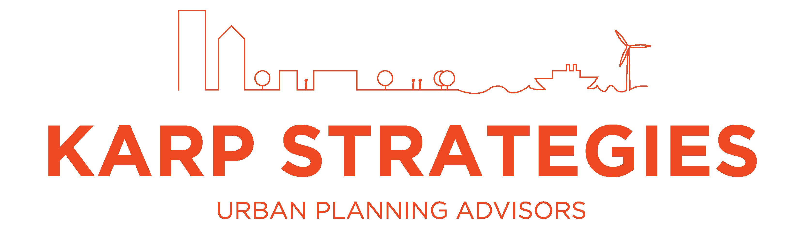 Karp Strategies